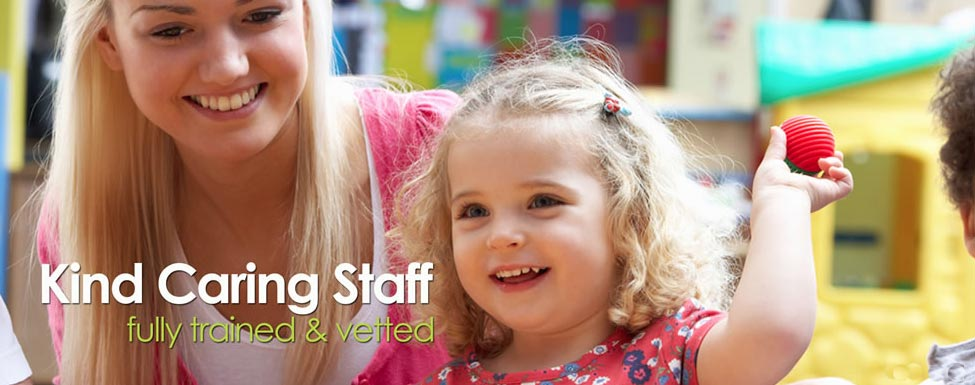 Kind-Caring-Staff